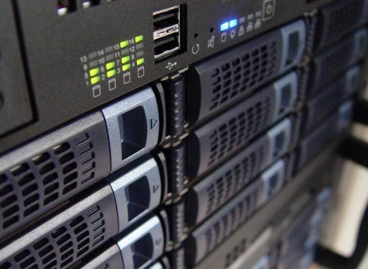 Niektoré SSD disky od HPe prestanú fungovat po 3 rokoch