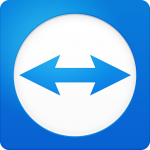 Team-Viewer-icon3